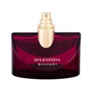Bvlgari Splendida Magnolia Sensuel eau de parfum 100 ml Tester donna