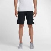 Bermuda Nike M Nsw Ft Gx Masculina - Masculino