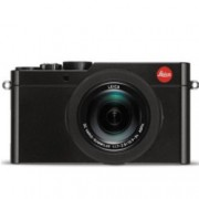"Leica D-Lux TYP 109(черен), 3.1x оптично увеличение, 16.8Mpix, 3.0""(7.62cm) екран, Wi-Fi/NFC, micro HDMI, USB"