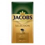 Cafea macinata, Jacobs Kronung Selection, 500 g
