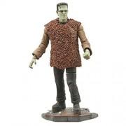 7 inch Universal Monsters Wave 5 Action Figure - Son of Frankenstein