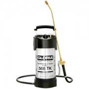 Koncentratspr 505 Tk Profiline Rf 5l Handpump Pumpnippel
