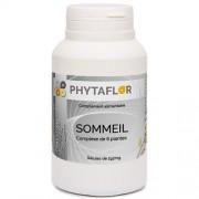 PHYTAFLOR Sommeil Phytaflor - . : 1000 gélules