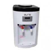Автомат за вода ELITE WDC 1555