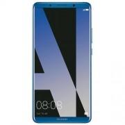 Huawei Mate 10 PRO Dual SIM Azul