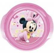 Vajilla infantil Minnie | Comprar artículos Disney