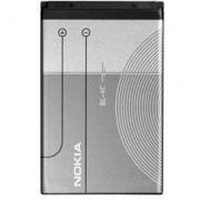 Nokia BL-4C Li-Ion 890 mAh