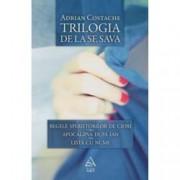 Trilogia de la Sf. Sava