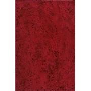Zalakerámia KAPRI ZBR 330 20x30x0,7 falicsempe