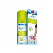 PIETRASANTA PHARMA SpA Foot Care Spray Deodorante 100 Ml