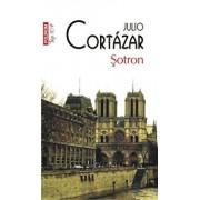 Sotron. (Top 10+)/Julio Cortazar