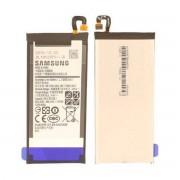 Batería para Samsung Galaxy A5 2017 EB-BA520ABE