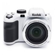Kodak Aparat KODAK AZ422 Biały
