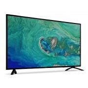 Acer EB490QKbmiiipx LED-Monitor (3840 x 2160 Pixel, 4 ms Reaktionszeit), Energieeffizienzklasse A+