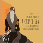 A Cup of Tea (2 CD)