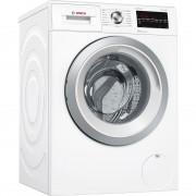 Bosch WAT28463GB Washing Machines with EcoSilence Drive