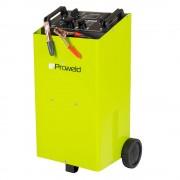 Robot Pornire Auto Proweld DFC-450A