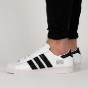 Sneakerși unisex adidas Originals Superstar 80s CG6496