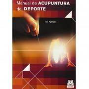 Manual de Acupuntura del Deporte (Azmani, M)