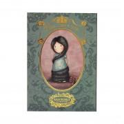 Rapunzel Chronicles Jegyzetfüzet - 614GJ02