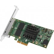 Intel Ethernet Server Adapter I350-T4V2, retail bulk