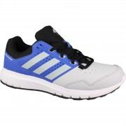 Pantofi sport barbati adidas Performance Duramo Trainer AQ4268