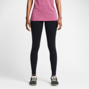 Nike Legendary Tight Women's Training Trousers