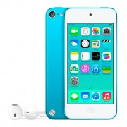 IPOD TOUCH 64GB Azul