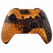 Custom Controllers Xbox One Controller - King Cobra