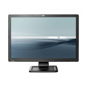 Monitor refurbished LCD 22' HP LE2201W LUX