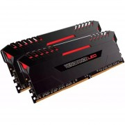 Memoria Ram CORSAIR VENGEANCE LED DDR4 16GB 3000Mhz