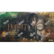 Cryptozoic The Hobbit : The Battle of the Five Armies Trading Card Box