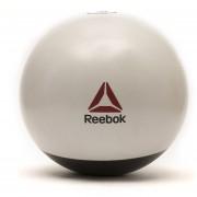Pelota De Yoga 65 Cm Reebok Studio
