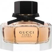 Gucci Profumi femminili Flora Eau de Parfum Spray 50 ml