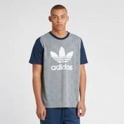 Adidas T-shirt x United Arrows & Sons Corhtr