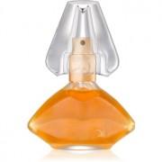 Salvador Dali Dali eau de parfum para mujer 30 ml