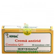 Crema antirid 30 monodoze Hofigal