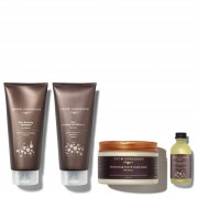 Grow Gorgeous Intensely Gorgeous Deluxe Bundle (Worth $130)