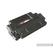 CANON EP-E (HP 4/4M/5/5M) Toner Cartridge