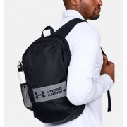 Under Armour UA Roland Backpack Black OSFA