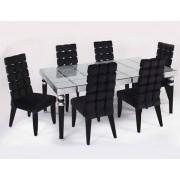 Стол B2876-CH1