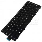 Tastatura Laptop DELL Vostro 3458 + CADOU