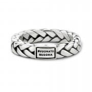 BUDDHA TO BUDDHA George Small ring - 810-15
