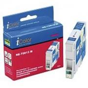 EPSON STYLUS ( T0613 ) D88 Photo Editon /D68Pe/D88PE/DX4800/DX4850.DX4200/DX3800/DX/3850 - magenta - NE-T0613M