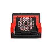Base Para Notebook TT Massive 23GT Com Cooler CLN0019 THERMALTAKE