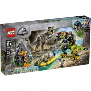 LEGO® JURASSIC WORLD™ 75938