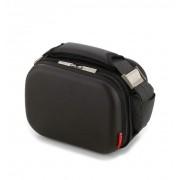 BergHOFF Valira Mobility Ételhordó táska mini, dobozzal, merevfalú