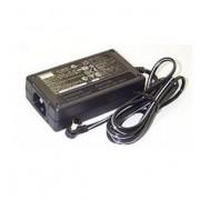 Adaptor Cisco CP-PWR-CUBE-3 Seria 7900 VoIP