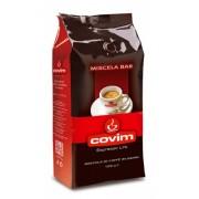 Cafea boabe Covim Miscela Bar, 1kg
