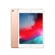Apple iPad Mini (7.9'' - 64 GB - Wi-Fi - Dourado)